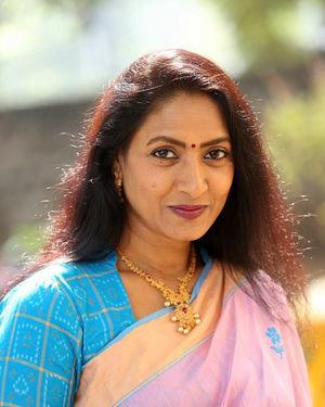 Aamani - Ammadeevena Movie Press Meet Photos | Picture 1699478