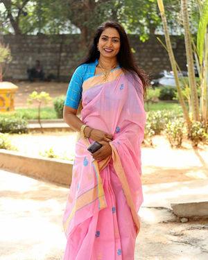 Aamani - Ammadeevena Movie Press Meet Photos | Picture 1699469