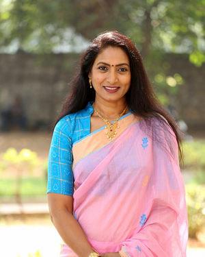 Aamani - Ammadeevena Movie Press Meet Photos | Picture 1699475