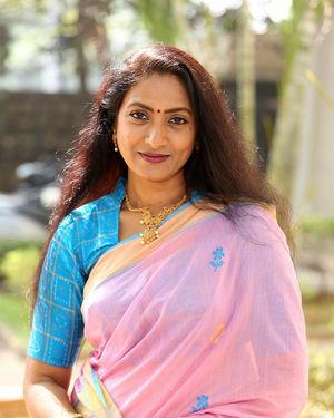 Aamani - Ammadeevena Movie Press Meet Photos | Picture 1699481