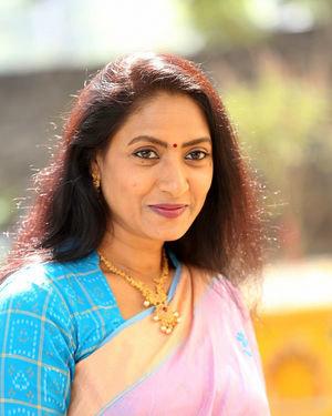 Aamani - Ammadeevena Movie Press Meet Photos | Picture 1699476