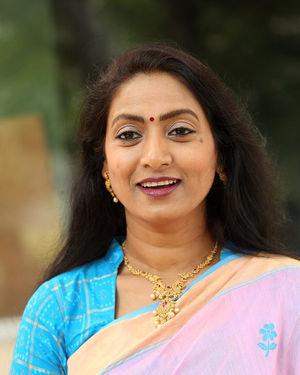 Aamani - Ammadeevena Movie Press Meet Photos | Picture 1699485