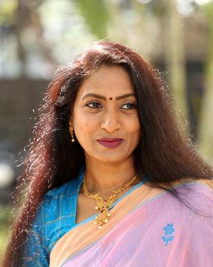 Aamani - Ammadeevena Movie Press Meet Photos | Picture 1699480