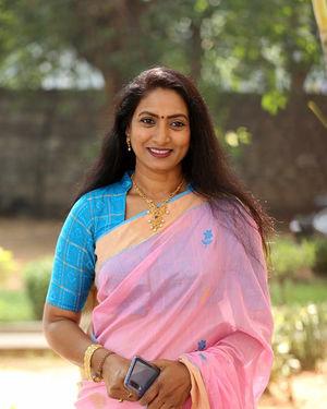 Aamani - Ammadeevena Movie Press Meet Photos | Picture 1699471