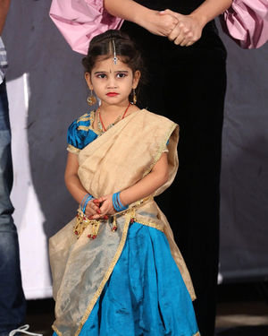 Prati Roju Pandage Movie 2nd Single Song Launch Photos | Picture 1699999