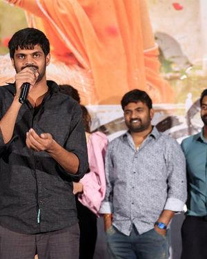 Prati Roju Pandage Movie 2nd Single Song Launch Photos | Picture 1699997