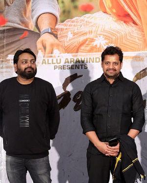 Prati Roju Pandage Movie 2nd Single Song Launch Photos | Picture 1699990