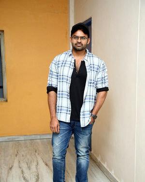Sai Dharam Tej - Prati Roju Pandage Movie 2nd Single Song Launch Photos   Picture 1699954