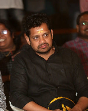 Prati Roju Pandage Movie 2nd Single Song Launch Photos | Picture 1699984