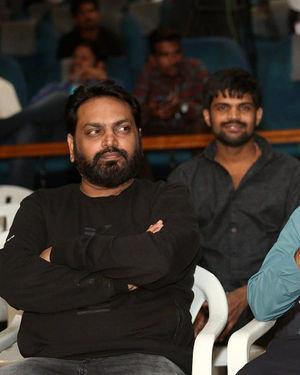 Prati Roju Pandage Movie 2nd Single Song Launch Photos | Picture 1699987