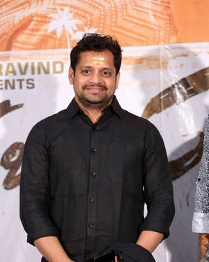 Prati Roju Pandage Movie 2nd Single Song Launch Photos | Picture 1699989