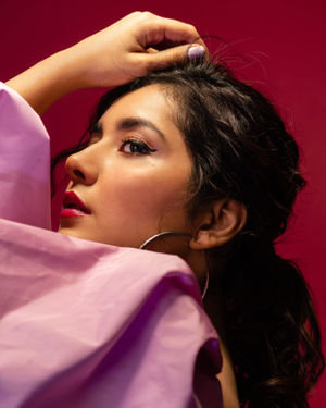 Actress Raashi Khanna Latest Photoshoot | Picture 1700486