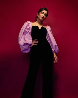 Actress Raashi Khanna Latest Photoshoot | Picture 1700482