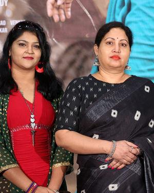 Tenali Ramakrishna BA BL Movie Success Meet Photos   Picture 1700528