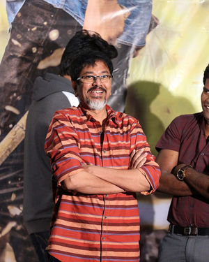 Tenali Ramakrishna BA BL Movie Success Meet Photos   Picture 1700525