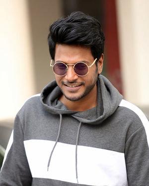 Sundeep Kishan - Tenali Ramakrishna BA BL Movie Success Meet Photos   Picture 1700520
