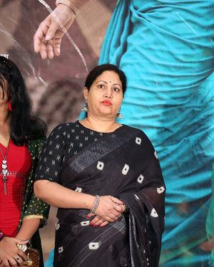 Tenali Ramakrishna BA BL Movie Success Meet Photos   Picture 1700527