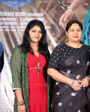 Tenali Ramakrishna BA BL Movie Success Meet Photos   Picture 1700524
