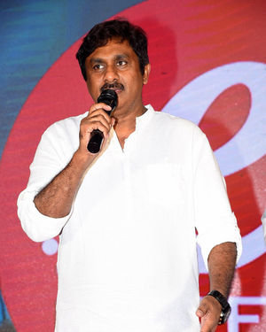 Ragala 24 Gantallo Movie Pre Release Event Photos | Picture 1700743