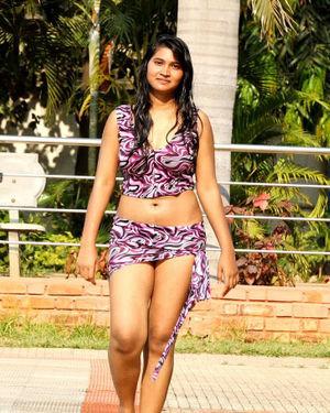 Rupam S20+ Movie Stills | Picture 1700956