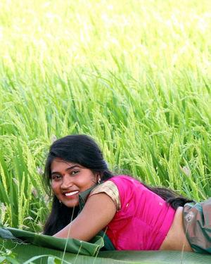 Rupam S20+ Movie Stills | Picture 1700954