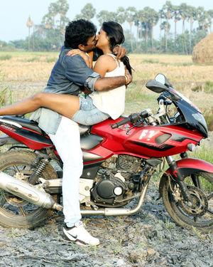 Rupam S20+ Movie Stills | Picture 1700952