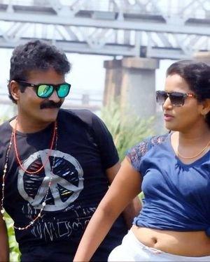 Rupam S20+ Movie Stills | Picture 1700953