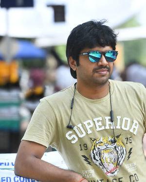Anil Ravipudi - Sarileru Neekevvaru Movie Stills | Picture 1700978