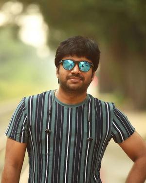 Anil Ravipudi - Sarileru Neekevvaru Movie Stills | Picture 1700979