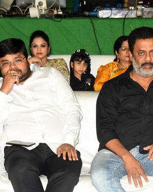 Arjun Suravaram Movie Pre-Release Event Photos | Picture 1701774