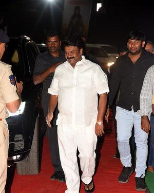 Arjun Suravaram Movie Pre-Release Event Photos | Picture 1701793