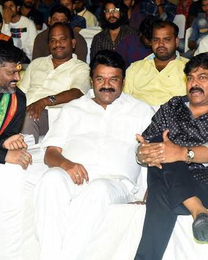 Arjun Suravaram Movie Pre-Release Event Photos | Picture 1701814