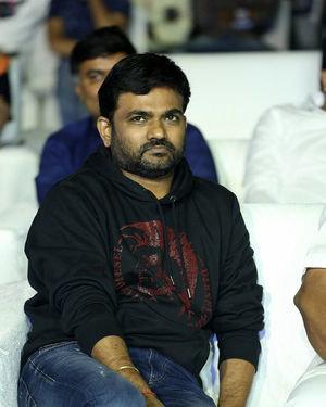 Arjun Suravaram Movie Pre-Release Event Photos | Picture 1701691