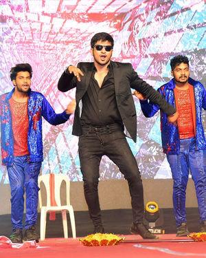 Arjun Suravaram Movie Pre-Release Event Photos | Picture 1701817