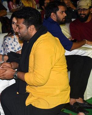 Arjun Suravaram Movie Pre-Release Event Photos | Picture 1701812