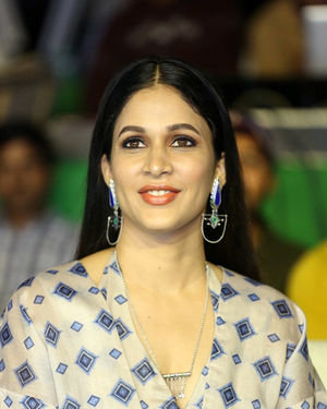 Lavanya Tripathi - Arjun Suravaram Movie Pre-Release Event Photos | Picture 1701649