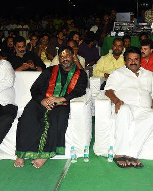 Arjun Suravaram Movie Pre-Release Event Photos | Picture 1701807