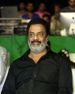 Arjun Suravaram Movie Pre-Release Event Photos | Picture 1701670