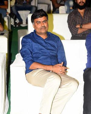 Arjun Suravaram Movie Pre-Release Event Photos | Picture 1701776