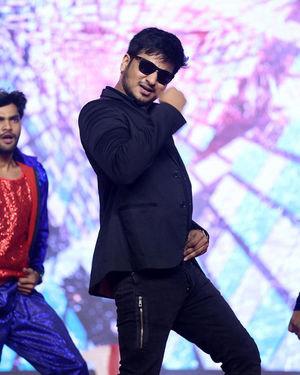 Nikhil Siddhartha - Arjun Suravaram Movie Pre-Release Event Photos | Picture 1701737