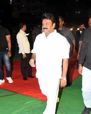 Arjun Suravaram Movie Pre-Release Event Photos | Picture 1701794