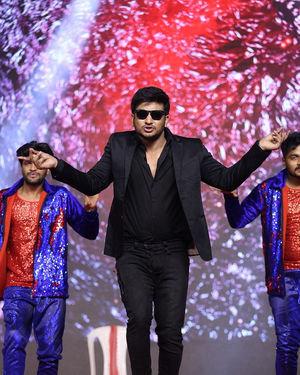 Nikhil Siddhartha - Arjun Suravaram Movie Pre-Release Event Photos | Picture 1701735