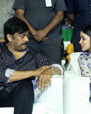 Arjun Suravaram Movie Pre-Release Event Photos   Picture 1701697