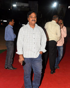 Arjun Suravaram Movie Pre-Release Event Photos | Picture 1701773