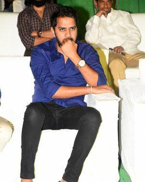 Arjun Suravaram Movie Pre-Release Event Photos | Picture 1701777