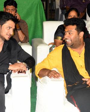 Arjun Suravaram Movie Pre-Release Event Photos | Picture 1701775