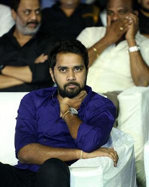 Arjun Suravaram Movie Pre-Release Event Photos | Picture 1701690