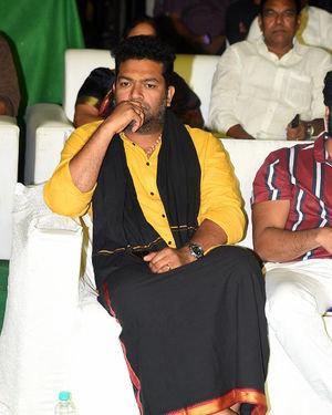 Arjun Suravaram Movie Pre-Release Event Photos | Picture 1701780