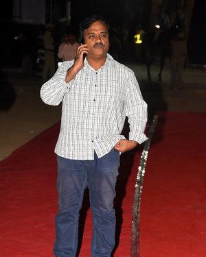Arjun Suravaram Movie Pre-Release Event Photos | Picture 1701771
