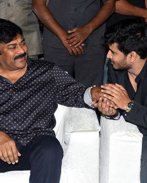 Arjun Suravaram Movie Pre-Release Event Photos | Picture 1701800